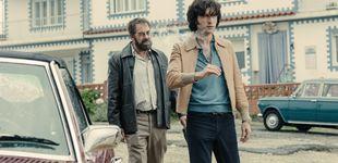 Post de Las exitosas series españolas olvidan a sus guionistas:
