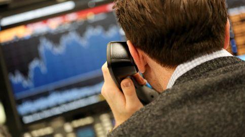 La CNMV prohíbe las ventas a corto y avisa de más jornadas bursátiles turbulentas