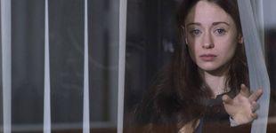 Post de ¿Cuándo estrenará Telecinco la serie 'La verdad'?
