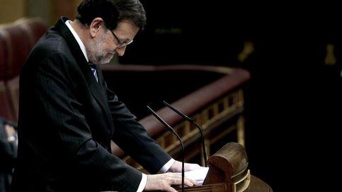 Los lapsus (y medias verdades económicas) de Rajoy