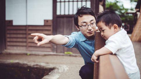 Obligó a su hijo a recorrer 2000 km. en bici para darle una lección vital
