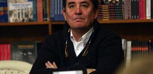 Post de Luis García Montero será el nuevo director del Instituto Cervantes