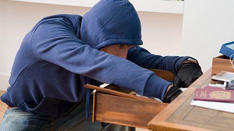 Consejos de tres ladrones: esto es lo que tienes que hacer para evitar robos