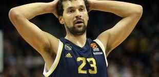 Post de La Euroliga de baloncesto baja la persiana este año y pone en alerta a la Champions