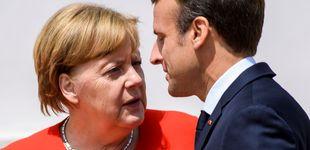 Post de La UE se plantea crear centros para separar migrantes y refugiados