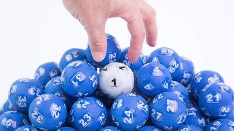Ganan la lotería con la combinación más extraña y la policía investiga un fraude