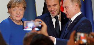 Post de ¿Agentes rusos asesinandos en plena UE? Berlín guarda silencio ante su 'caso Skripal'