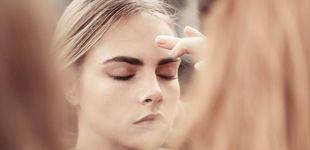 Post de Al rescate de tus párpados: seis remedios para tener un aspecto descansado