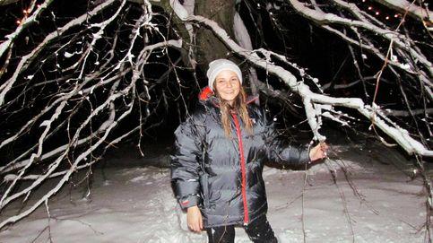 Quinceañera y llamada a hacer historia: así es Ingrid Alexandra de Noruega