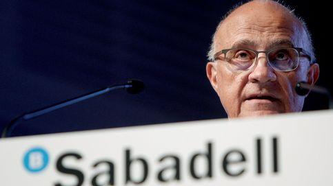Sabadell hace caja con el ladrillo: valora en 1.300 millones los suelos de Solvia