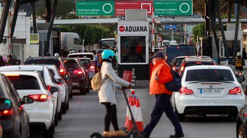 España defenderá que Gibraltar sea zona de prosperidad compartida