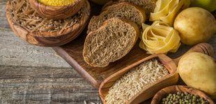 Post de Cuántos carbohidratos debes tomar si lo que quieres es perder peso