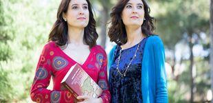 Post de El caso de las mellizas con las mejores notas de España que estudiaron Historia