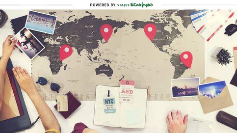Viajes El Corte Inglés diseña viajes de incentivo únicos