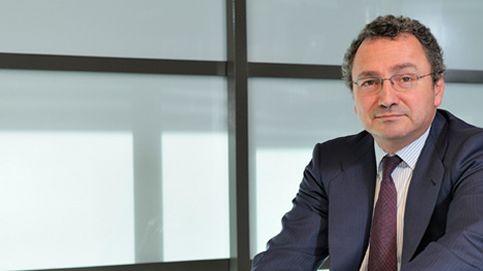 Manuel Polanco será el nuevo presidente de Prisa en sustitución de Cebrián