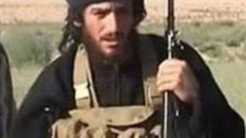 ¿Qué supone la muerte de Al Adnani para el Estado Islámico?