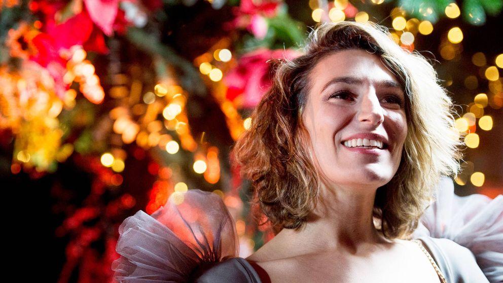 Eugenia Osborne, la verdadera 'it girl' de la familia que nos ha conquistado con sus looks