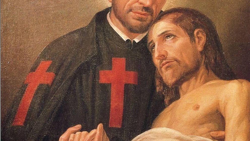 ¡Feliz santo! ¿Sabes qué santos se celebran hoy, 14 de julio? Consulta el santoral
