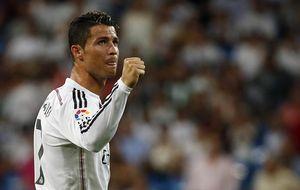Las incógnitas crecen alrededor del futuro de Cristiano Ronaldo