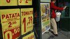 Ofertas falsas y rebajas irreales: así juegan con los precios los supermercados