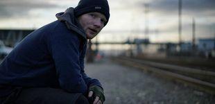 Post de Ed Sheeran se marca un 'Campanario' y huye de las redes tras ser acosados