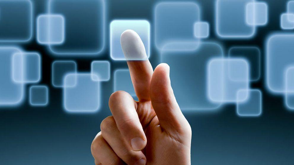 La Diputación electrónica