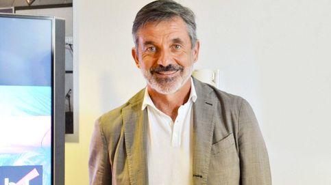 Emilio Sánchez Vicario cumple 55: de ídolo adolescente a paño de lágrimas de Arantxa