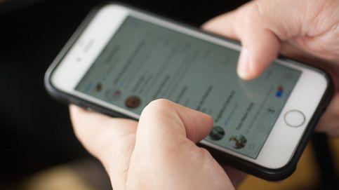 Más del 90% de los universitarios comete faltas de ortografía cuando escribe con el móvil