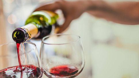 Adelgazar bebiendo vino: los nutricionistas revelan cómo hacerlo