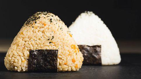 Nuevas noticias sobre los efectos de comer arroz contaminado con arsénico