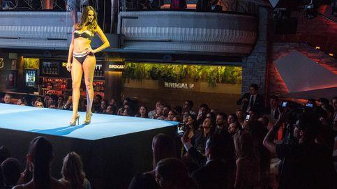 Físicas nucleares solidarias en bikini: así son las reinas de la belleza en la era del #MeToo