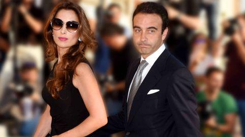 Ponce y Paloma Cuevas no se plantean la anulación matrimonial pero sí el divorcio