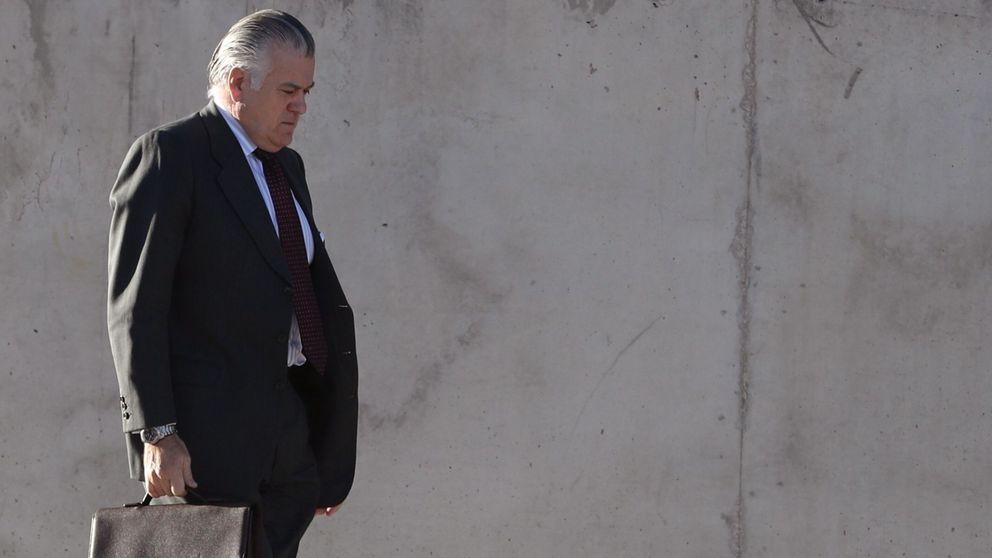 Sentencia caso Gürtel: de Luis Bárcenas a Francisco Correa, todas las condenas