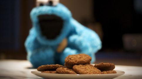 Los avisos de 'cookies' más graciosos de internet