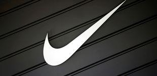 Post de De Nike a Coca-Cola: la verdad sobre los nombres que todos conocemos
