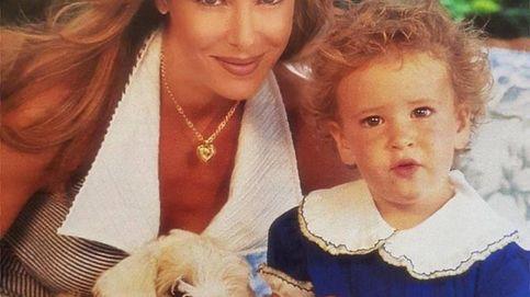 Un año sin Álex Lequio: recordamos la relación con su madre en fotos