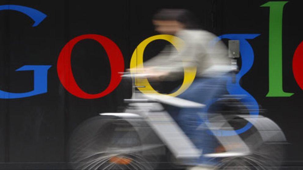 China acusa a Google de haber violado su compromiso escrito para evitar la censura