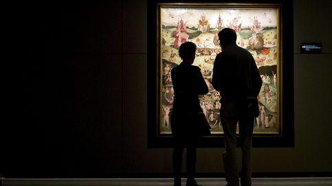 Bronca entre el Prado y Holanda a cuenta de la autoría de dos obras del Bosco