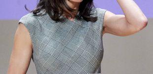 Post de La reina Letizia 'actualiza' el contencioso que hubo entre Roció Jurado y Antonio David Flores