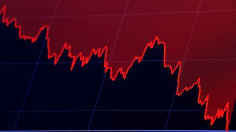 El Dow Jones cierra un octubre negro con un alud de datos macro y grandes resultados