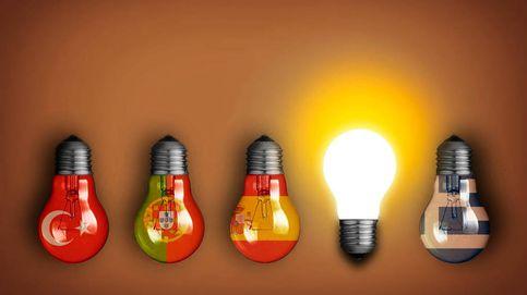Por qué España no está (ni se le espera) en los 25 países más innovadores del mundo