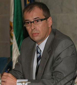 Foto: Se marcha Óscar Pérez, el juez que puso en libertad a Roca y procesó a la Pantoja