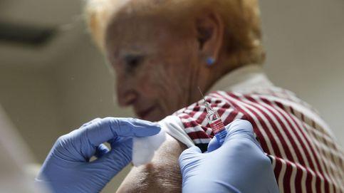 La lucha contra el covid 'mata' la gripe en el hemisferio sur. ¿Puede ocurrir en España?