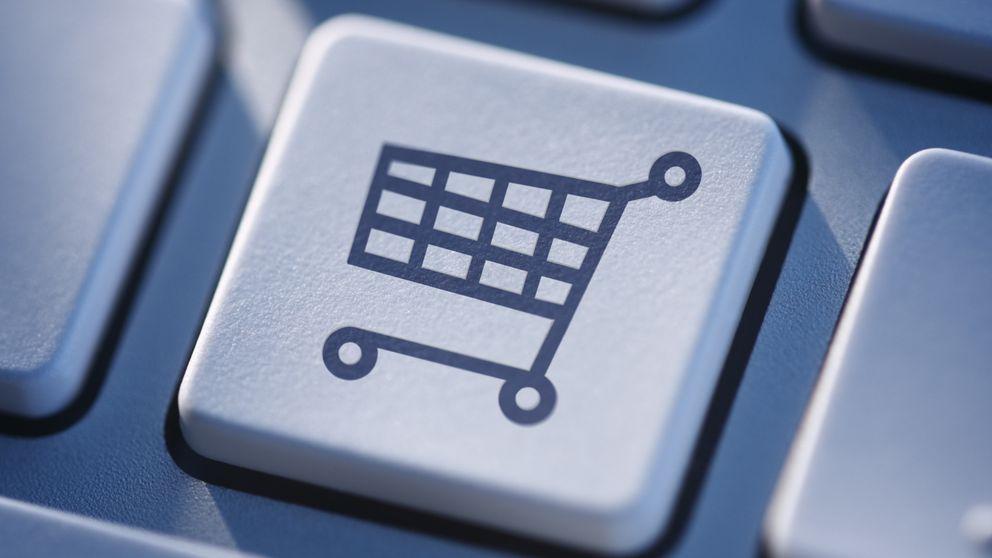 Cuatro mitos sobre la compra de gangas en las tiendas online