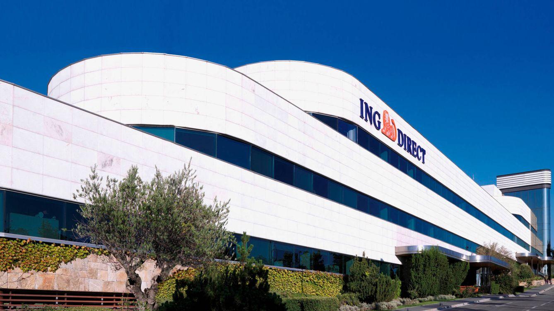 Blog el confidente el confidencial for Horario de oficinas de ing direct en madrid
