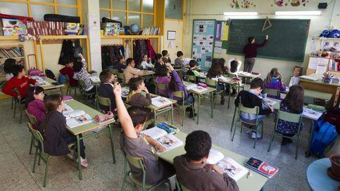 El obstáculo educativo que ni los padres ni la escuela pueden superar