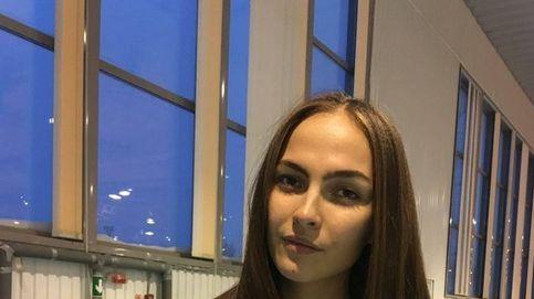 Muere durante un entrenamiento la atleta y modelo rusa Margarita Plavunova