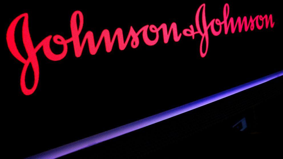 La multinacional Johnson & Johnson trabaja en una vacuna contra el virus