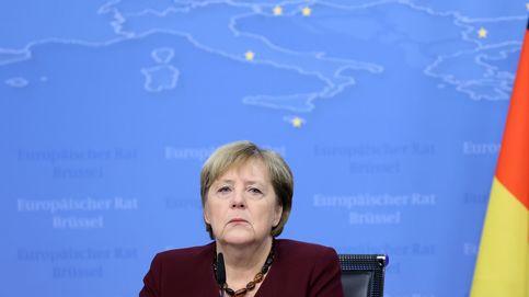 Alemania y otros ocho países rechazan la reforma energética que propone España