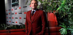 Post de Ben Affleck vende su finca en Savannah por 6,9 millones de euros